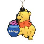 小熊維尼《Pooh》造型一卡通