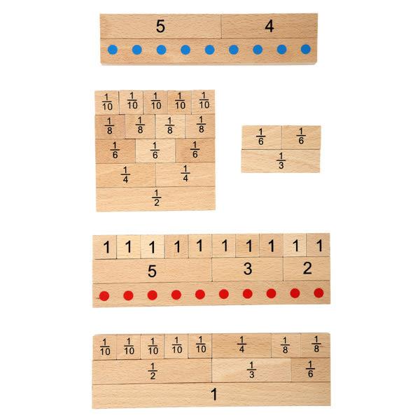 【PlayMe】數學棒+騎士堡歡樂時段兒童2小時免費體驗券