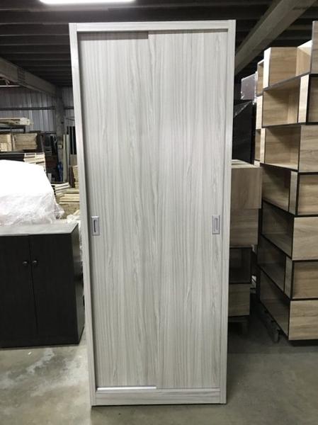【石川傢居】客製化專區 ET-018 衣櫃/置物收納櫃 /多功能收納櫃/可訂製尺寸/可選色/台灣製造