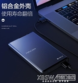 英菲克H1硬盤盒子2.5英寸機械硬盤座外接盒固態通用台式機筆記本外置『新佰數位屋』