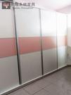 【系統家具】衣櫃