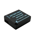 For 相機鋰電池 【DMW-BLE9】 BLE9 GF3X GF3k GF6 可顯示電量 新風尚潮流