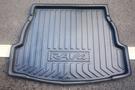 豐田 2020年款 RAV4 汽車專用型 凹槽 防水托盤 防水墊 防水防塵 密合度高 後行李箱 後車廂置物