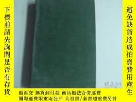 二手書博民逛書店民國舊書罕見I C S REFERENCE LIBRARY 38
