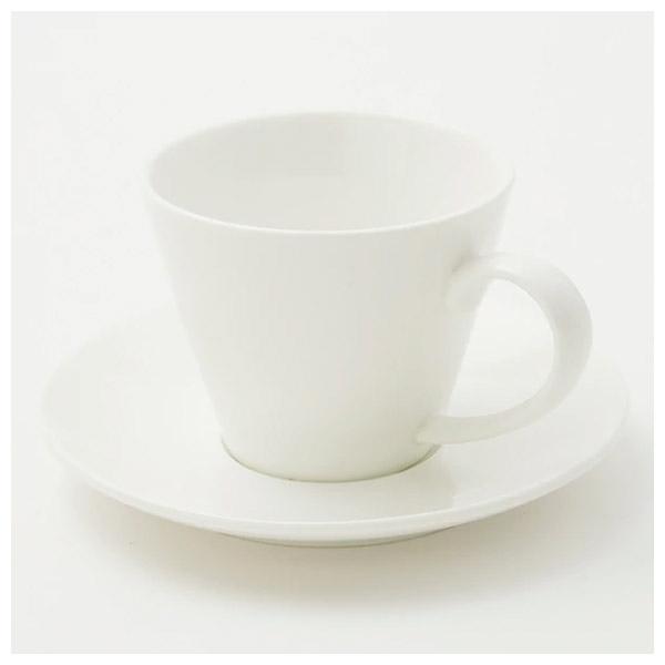 咖啡杯組 A4956+A4957 NITORI宜得利家居