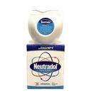 英國製造 Neutradol 空氣清新劑 / 一般款 (140g 超值家庭號)