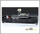 {{ 海中天休閒傢俱廣場 }} G-42  摩登時尚 電視櫃系列 738-3 上林2300電視櫃