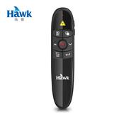 [富廉網] Hawk R400 2.4GHz 無線簡報器