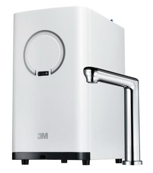 3M HEAT2000 觸控雙溫熱飲機★含安裝