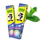黑人超氟多效護理牙膏180g(2條/組)【合迷雅好物超級商城】