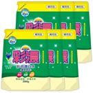 彩漂新型漂白水補充包(麝香香味)2000g(6入/箱)