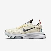 Nike Air Zoom-type [DJ5208-103] 男鞋 運動 休閒 經典 透氣 緩震 穿搭 米 黑