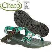 Chaco ZLW01-HC06晚安羽翼 女越野紓壓運動涼鞋-Z/標準款