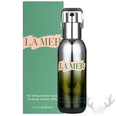 LAMER海洋拉娜 緊緻塑顏精萃30ml 國際航空版 保濕 緊實 即期