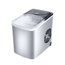 Kamera 微電腦全自動製冰機 (KA-SD12D)