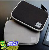 [7東京直購] ELECOM Multi小物收納包(M) BMA-GP12 黑/灰 可選
