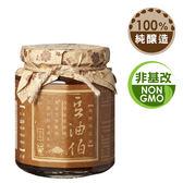 【豆油伯】金豆豉280g