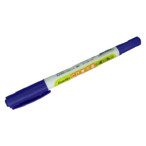 【Tomato】 CD15 藍色 雙頭萬用筆