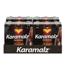 [COSCO代購] 促銷至9月25日 W211688 德國大麥汁 330毫升 X 24 瓶入