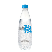 M-CheersEX強氣泡水500ml【愛買】