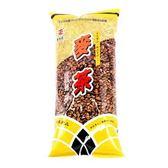 日正 麥茶 350g/包