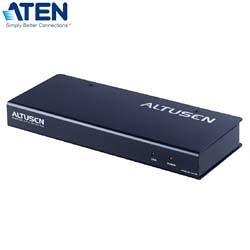 ALTUSEN   Serial電腦端模組   KA9140