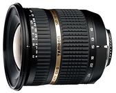 TAMRON 10-24mm F3.5-4.5 DiII LD Aspherical (B001) 超廣角鏡頭 (3期0利率)【平行輸入】WW