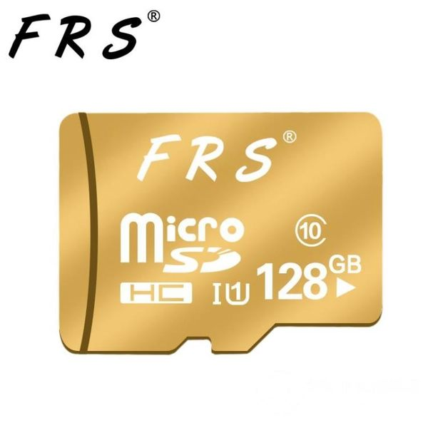 128G手機高速記憶卡tf卡128G行車記錄儀專用128G記憶卡卡SD卡儲存卡