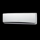 【CHIMEI 奇美】5-8坪一對一變頻冷暖分離式冷氣-星鑽系列(RB-S36HT2/RC-S36HT2)