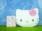 【震撼精品百貨】Hello Kitty 凱蒂貓~紅包袋組~山茶【共1款】