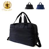 旅行袋 日系極簡超大容量肩背包包 旅行包 可掛旅行箱 男 女 男包 現貨 NEW STAR BB38
