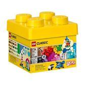 【鯊玩具Toy Shark】 LEGO 樂高 Classic 經典系列 10692 創意禮盒
