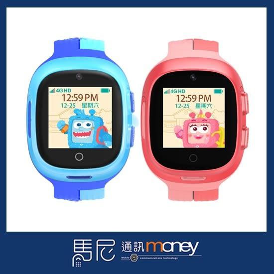 愛卡 iKa Watch 4G LTE 兒童智慧手錶/可插SIM卡/即時聊天/安全定位/視訊電話【馬尼通訊】
