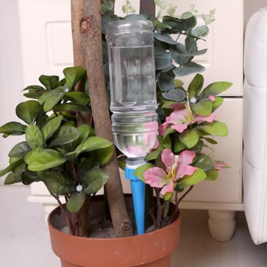 ◄ 生活家精品 ►【L173-1】花卉盆栽自動澆花器(4入) 澆水器 澆花器 滲水器 盆栽 種植