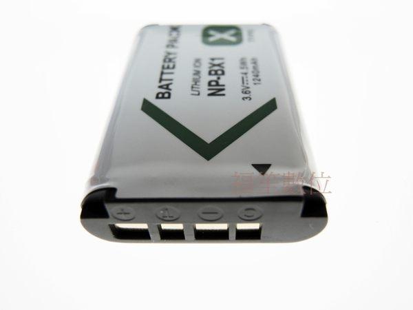 【送電池盒】SONY NP-BX1 防爆鋰電池 CX405 CX240 PJ340 PJ440 AS100V AS200V HDR-AS300R FDR-X3000R