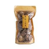【鄉菇香】有機特上大香菇100g