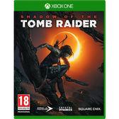 [10月中旬第二批到貨預定]免運+刷卡 XBOX ONE 古墓奇兵 暗影 中文版 Shadow of the Tomb Raider