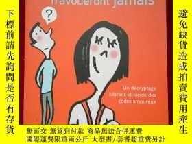二手書博民逛書店Tout罕見ce que les hommes ignorent