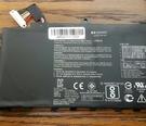 ASUS B21N1505 2芯 日系電芯 電池 E402 E402S E402M E402MA E502S