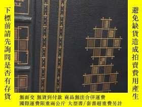 二手書博民逛書店【包罕見】Celebration,《慶典》,Mary Lee S