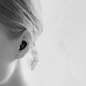 店長推薦 藍芽耳機迷你超小隱形可愛oppor11特工肉色vivox20通用可接聽電話