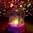 [最後5件 商城最低 ] 投影燈 浪漫款 天體 投影儀 投影 燈 仿月份 星空 小夜燈 生日 禮物 氣氛 燈
