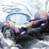 平衡車 平衡車雙輪兒童成人電動車體感兩輪平衡車智慧漂移車代步車T 3色