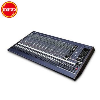 山葉YAMAHA MG32/14FX專業混音座 公貨