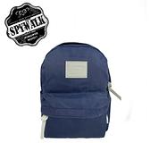 SPYWALK 休閒簡單後背包 五色  NO:S9111 (小款)