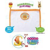 日本進口麵包超人Anpanman 玩具收納袋 收納網袋組 置物 洗澡 浴室 [霜兔小舖]