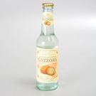義大利【Tomarchio】氣泡飲料(檸檬風味)275ml(賞味期限:2020.05.08)