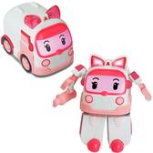 玩具反斗城 LED變形系列-安寶