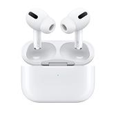 Apple AirPods Pro 無線藍牙耳機 (原廠公司貨)