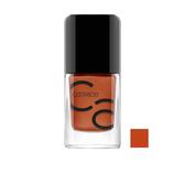 卡翠絲魅光灩色指甲油83 10.5ml